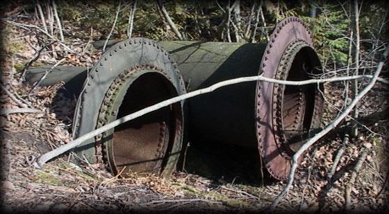 pipe-post-6
