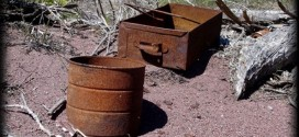 Copper Country Scrapbook II