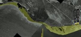 Keweenaw Sands (p1)