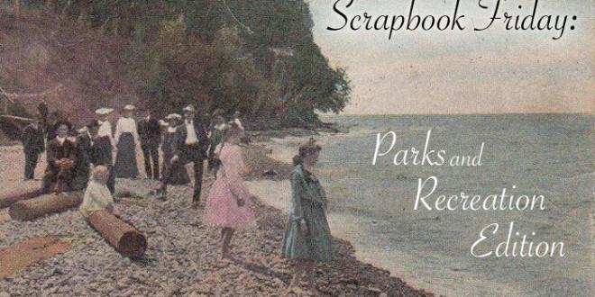 scrapbookpark0