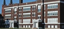 M.M. Morrison Elementary