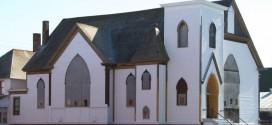The Norwegian Lutheran Church