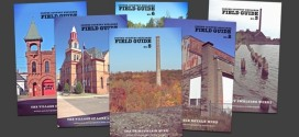 Now Available: The CCE Field Guide (Vol 1-3)