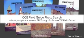 CCE Field Guide Photo Search