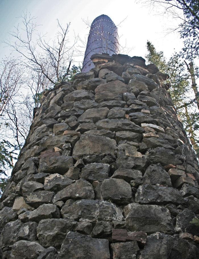 topten-cliff