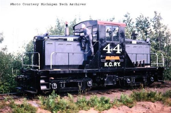 oldKC3