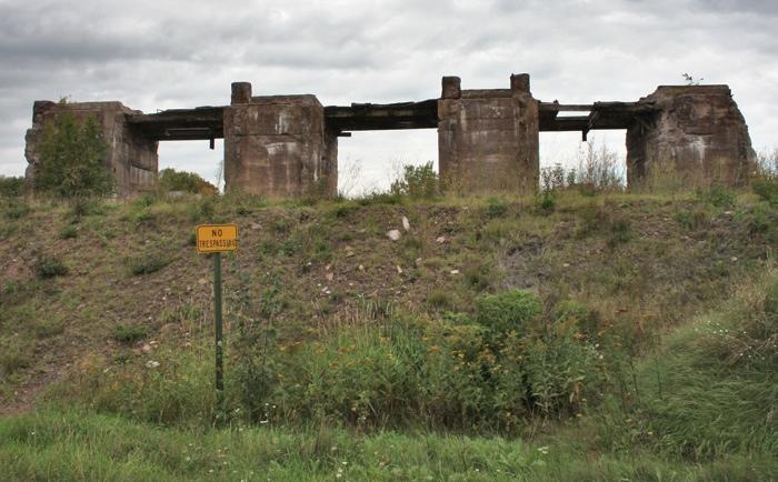 mill19