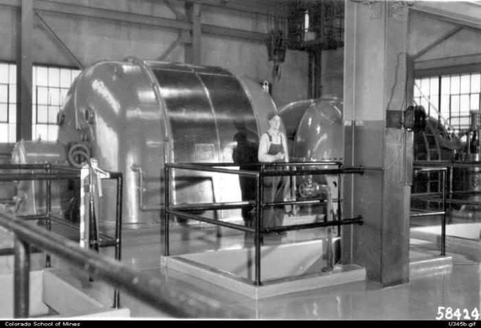 turbineold