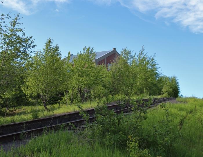 rail24