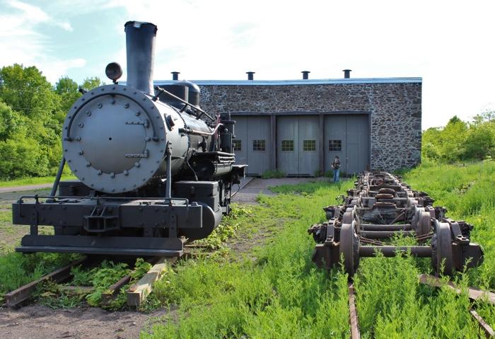 rail8