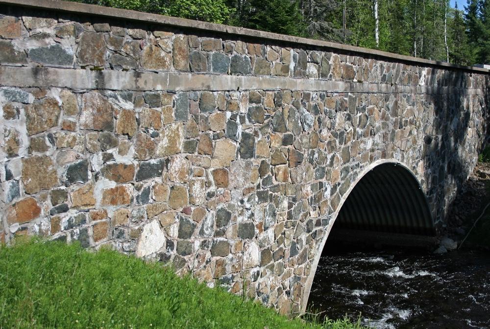 stoneculvert2